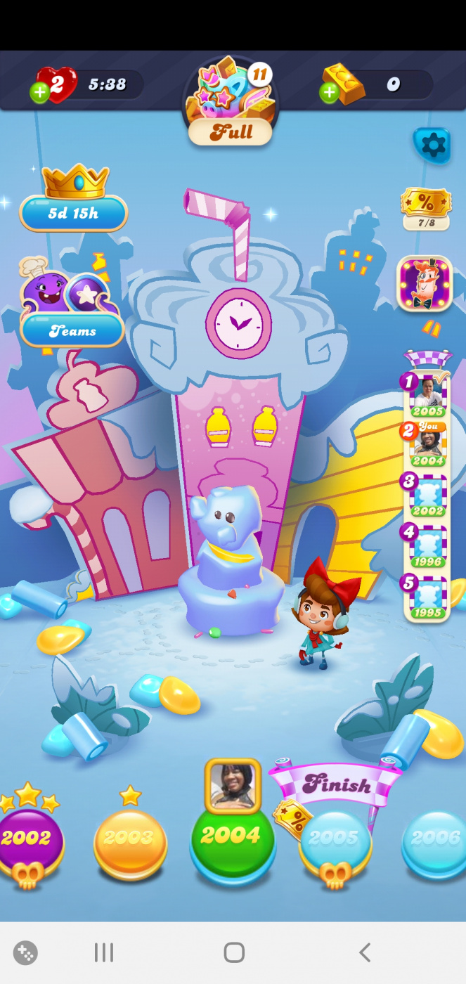 Screenshot_20210112-111913_Candy Crush Soda.jpg