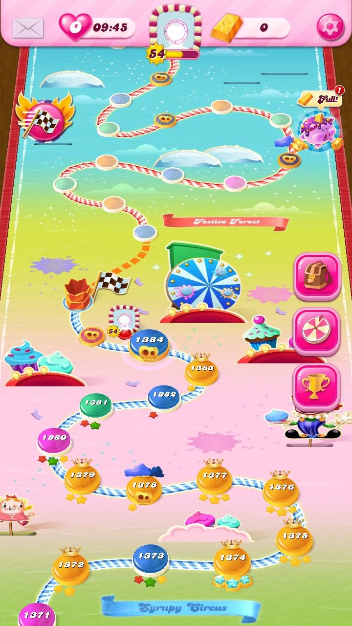Screenshot_20200601-222950_Candy Crush Saga.jpg
