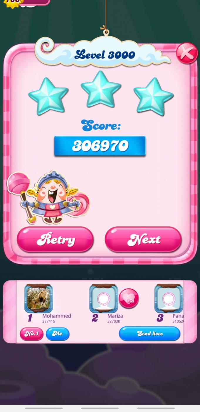 Screenshot_٢٠٢١٠٥٠٨-٠٥٤٨٥٥_Candy Crush Saga.jpg