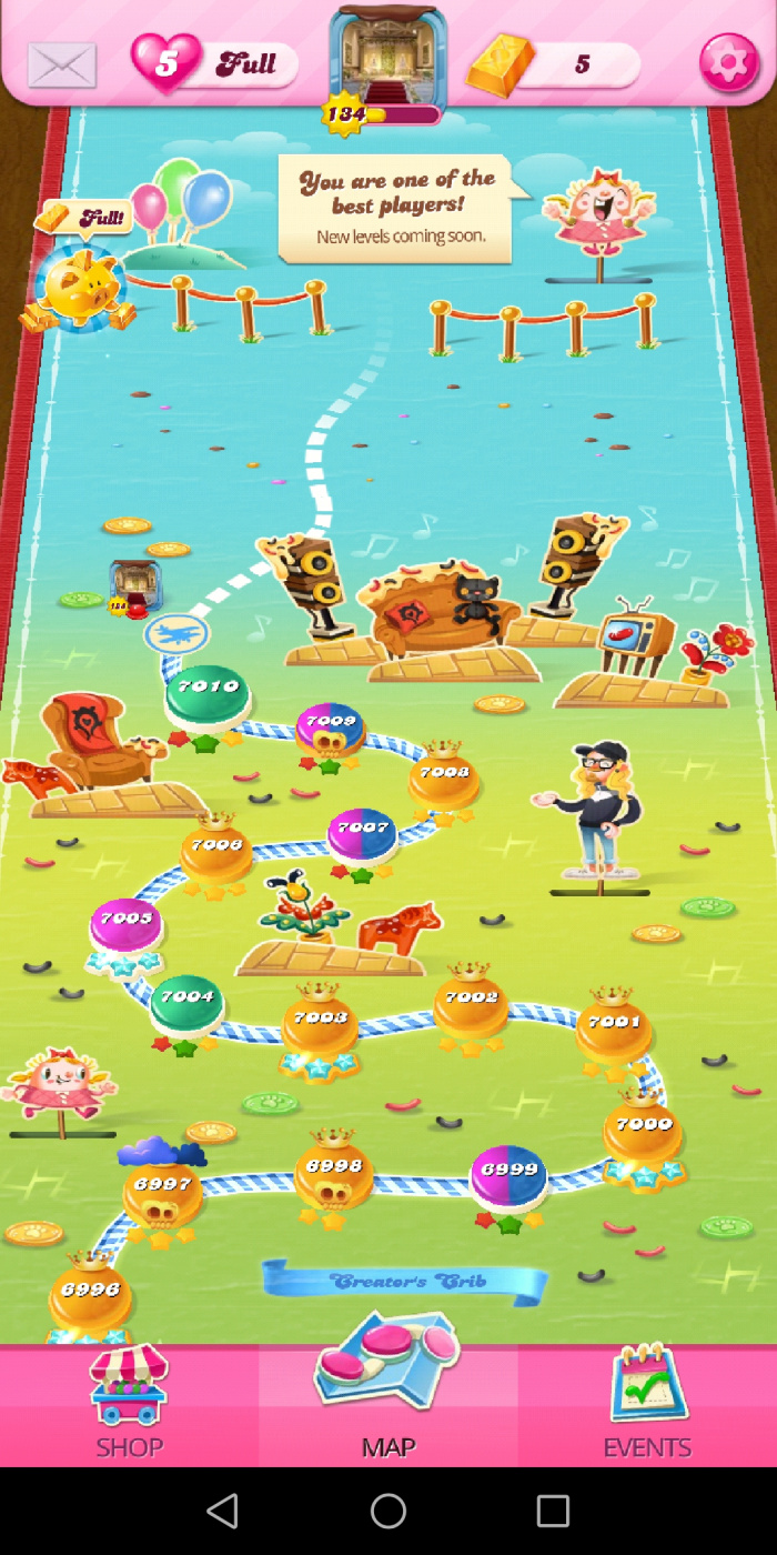 Screenshot_20200522_225728_com.king.candycrushsaga.jpg