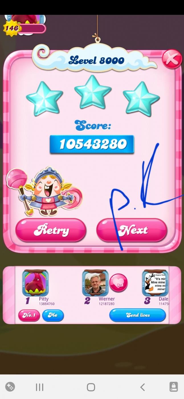 Screenshot_20210719-185034_Candy Crush Saga.jpg