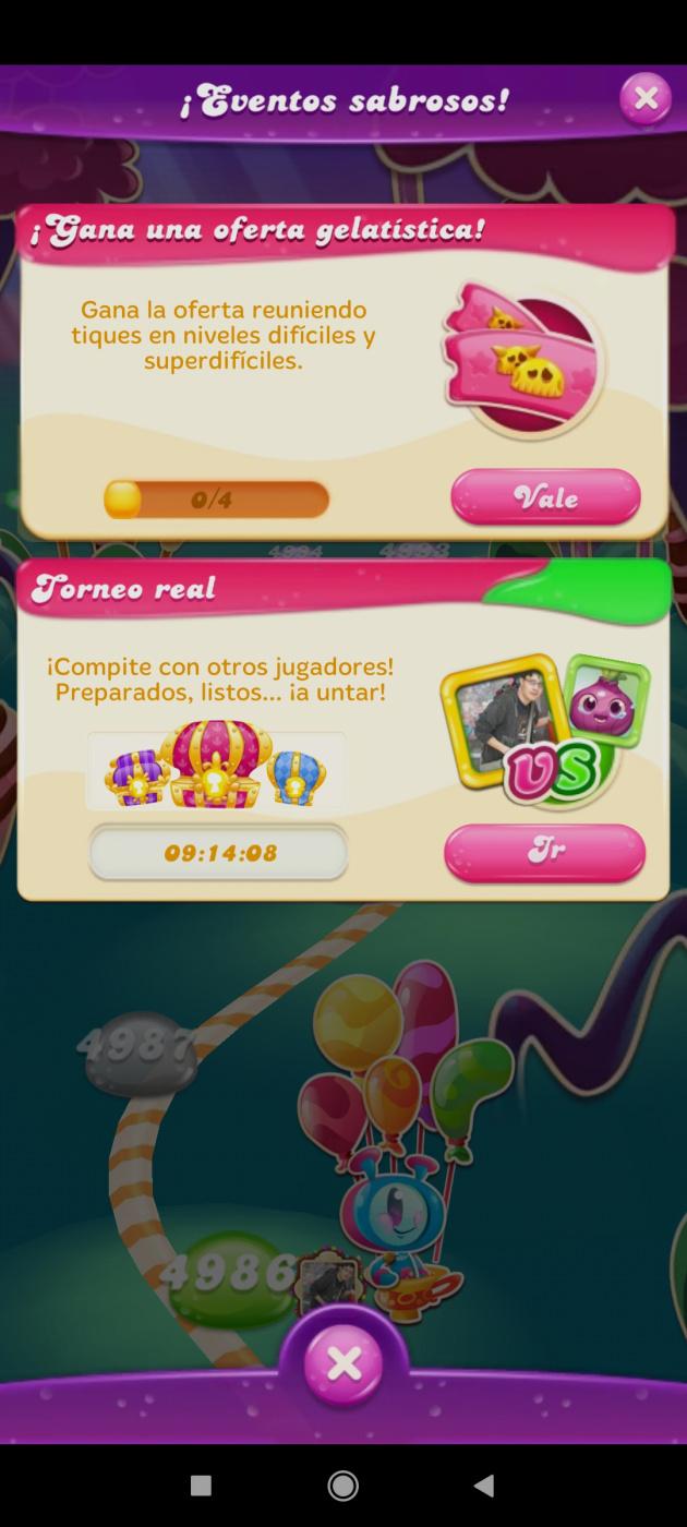 Screenshot_2021-09-08-18-46-51-400_com.king.candycrushjellysaga.jpg