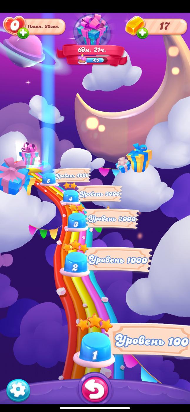 Screenshot_2021-02-01-15-01-24-425_com.king.candycrush4.jpg