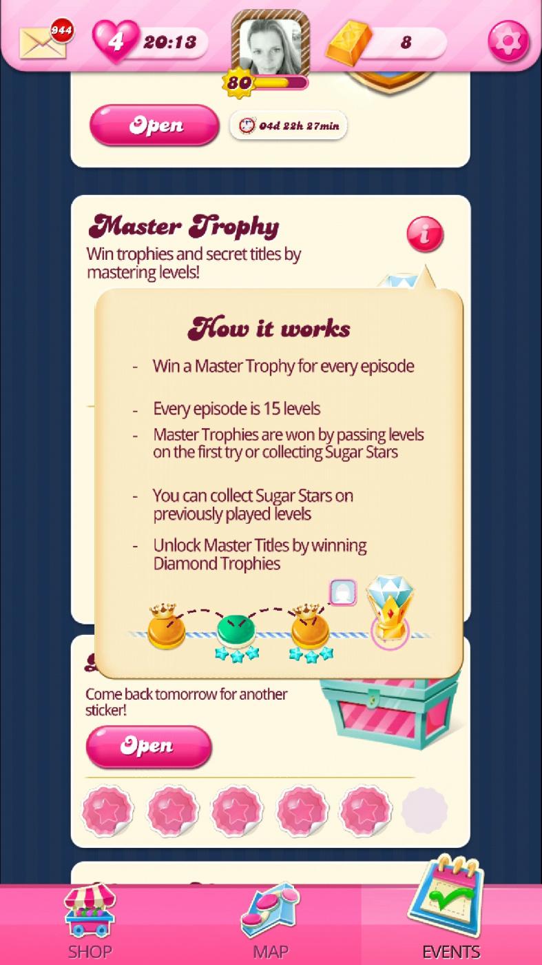 Screenshot_20200914-191009_Candy Crush Saga.jpg