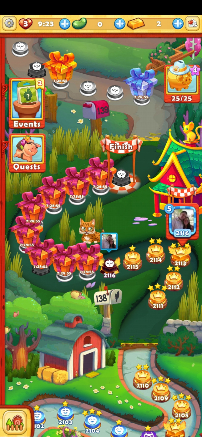 Screenshot_20201114-211607_Farm Heroes Saga.jpg