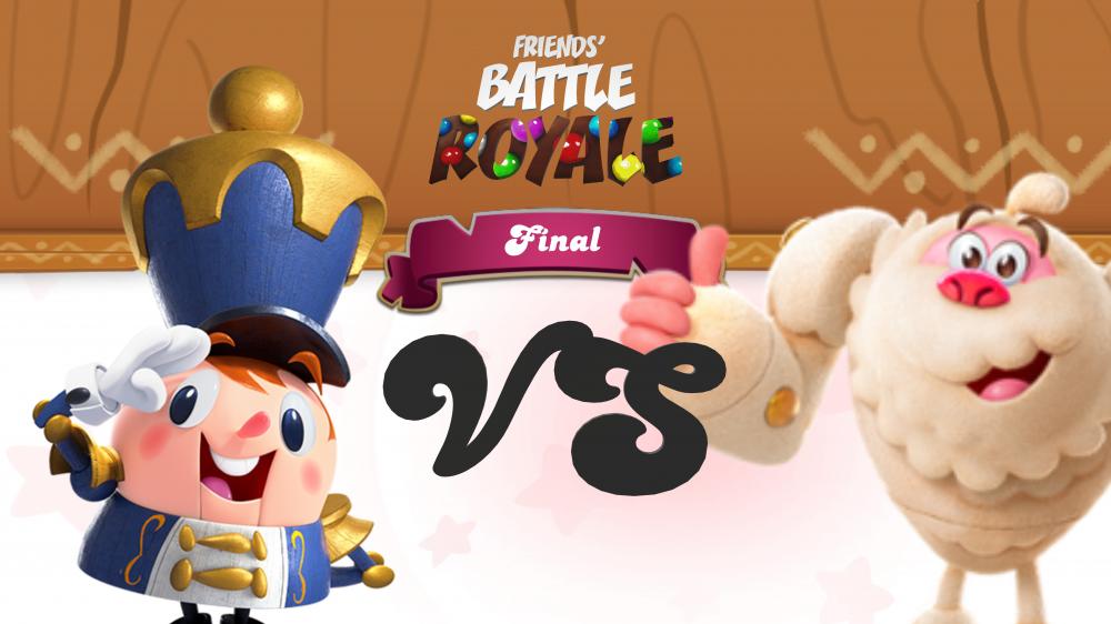 Friends Battle Royale Final.png