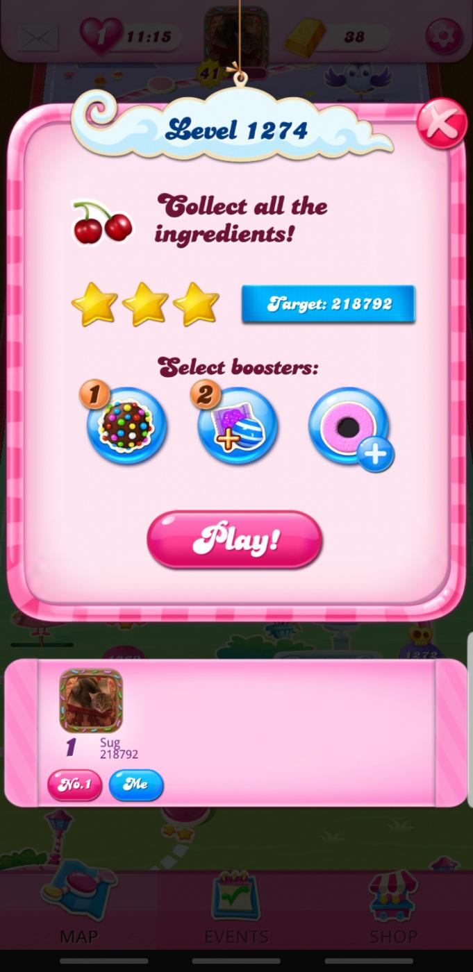 Screenshot_20210319-015431_Candy Crush Saga.jpg