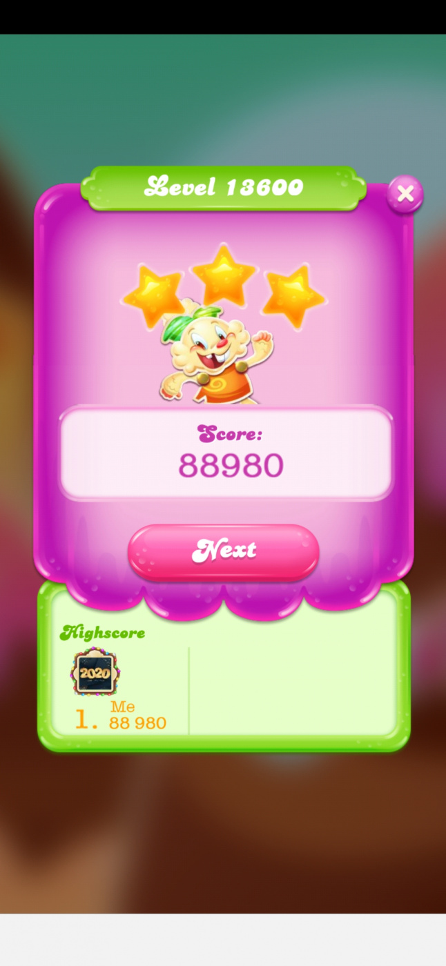 Candy Crush Jelly_2020-08-13-02-26-45.jpg