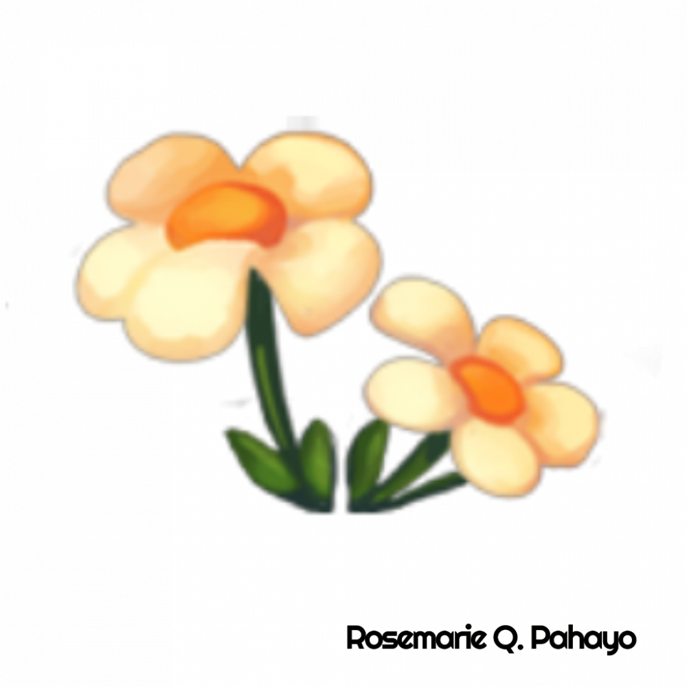 ♾Flowers .png