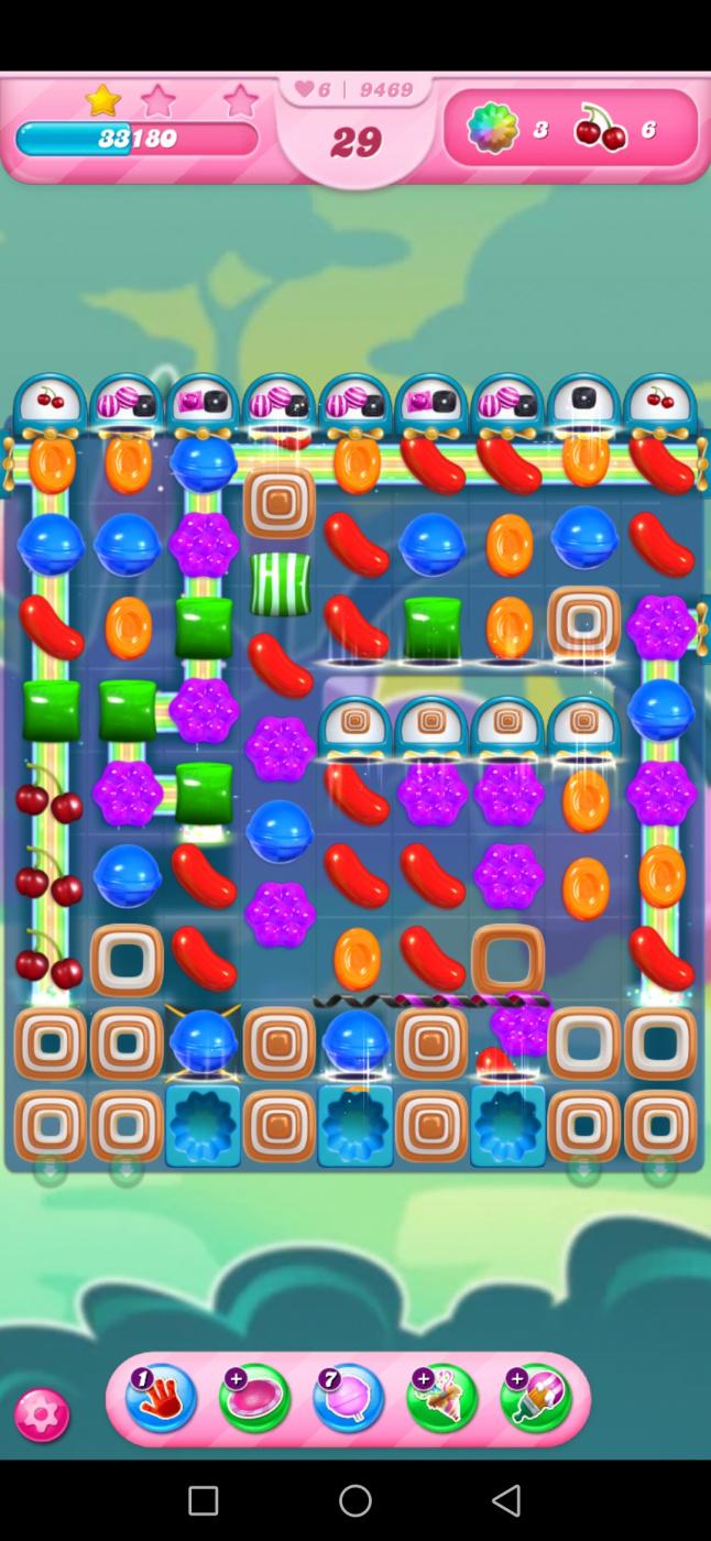 Screenshot_20210603_021550_com.king.candycrushsaga.jpg