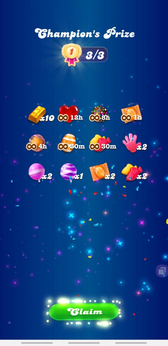 Screenshot_٢٠٢١٠٩٢٠-١٧٣٣٥٦_Candy Crush Soda.jpg