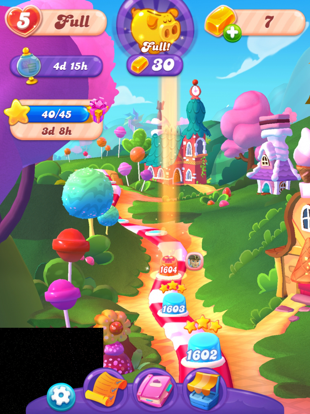 Screenshot_20200812-201031_Candy Crush Friends.jpg