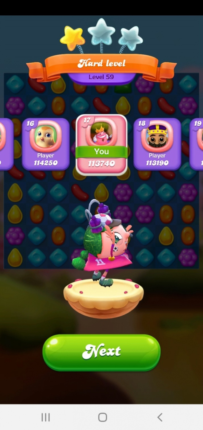 Screenshot_20210730-195054_Candy Crush Friends.jpg