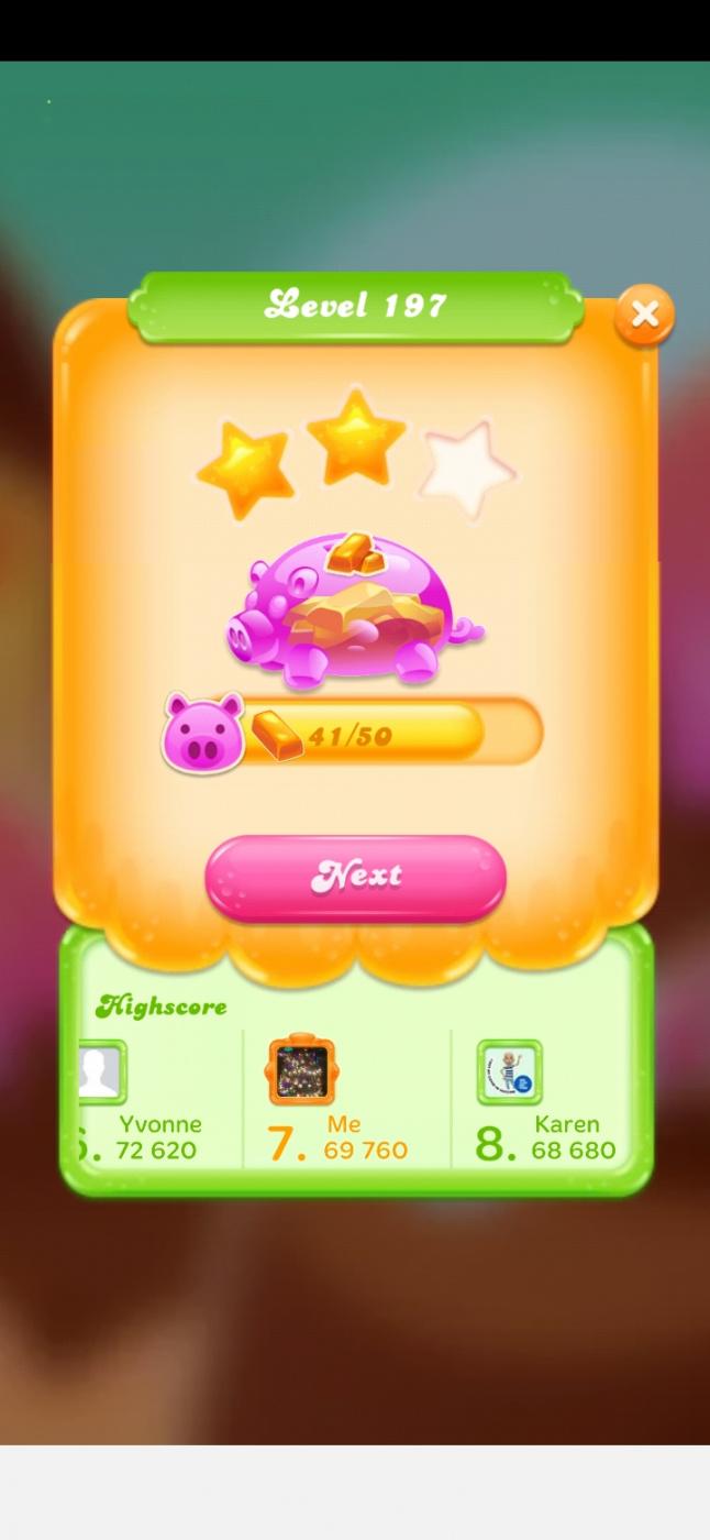 Candy Crush Jelly_2021-09-07-20-45-13.jpg