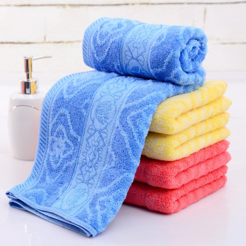 Bamboe-microfiber-gezicht-handdoek-strand-handdoeken-voor-volwassenen-2-stks-partij-ruit-ontwerp-jacquard-handdoek-katoenen.jpg