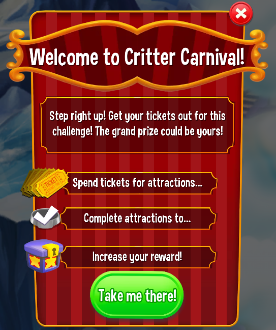 Critter Carnival.PNG