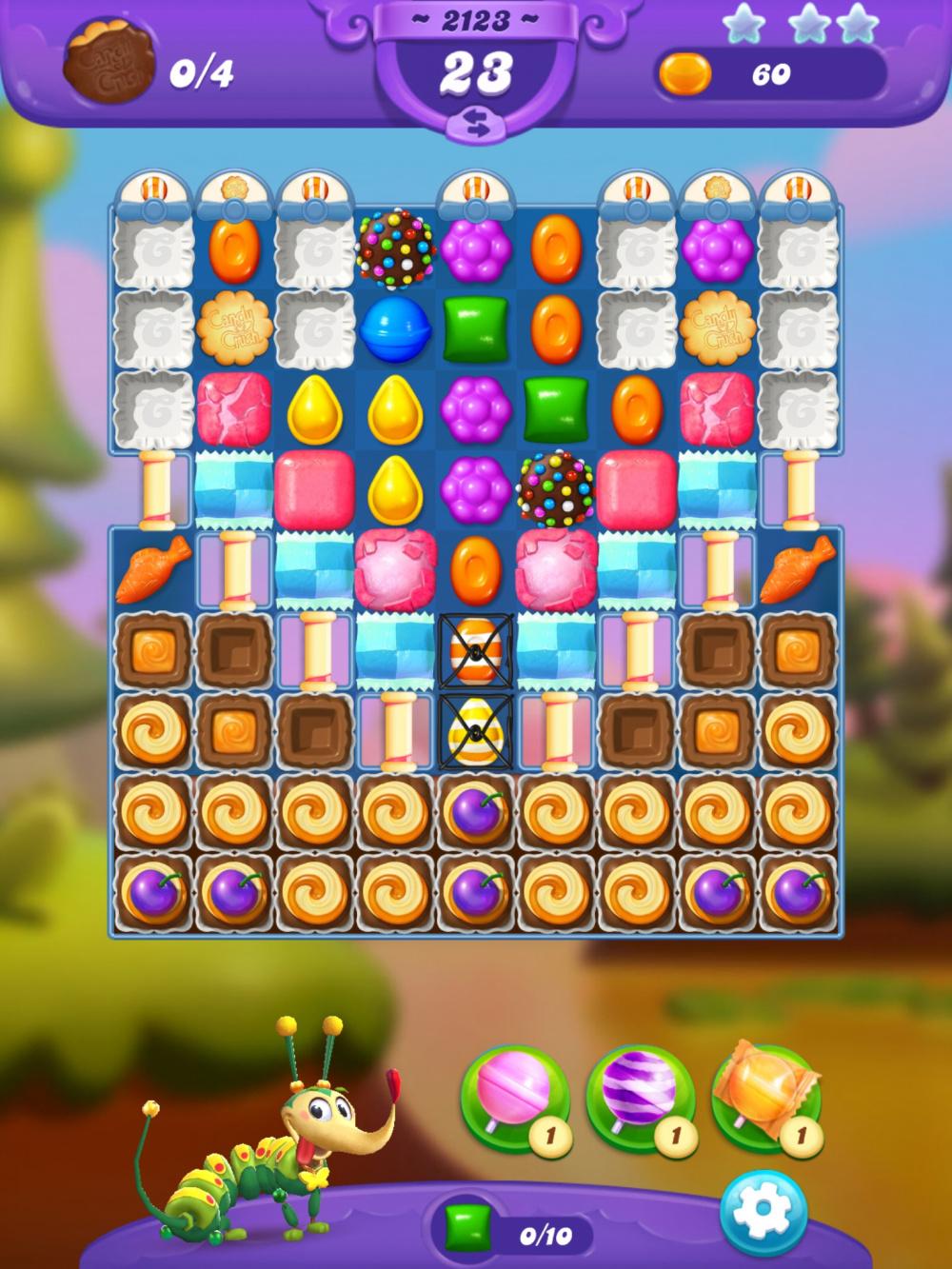 Screenshot_20201203-002054_Candy Crush Friends.jpg
