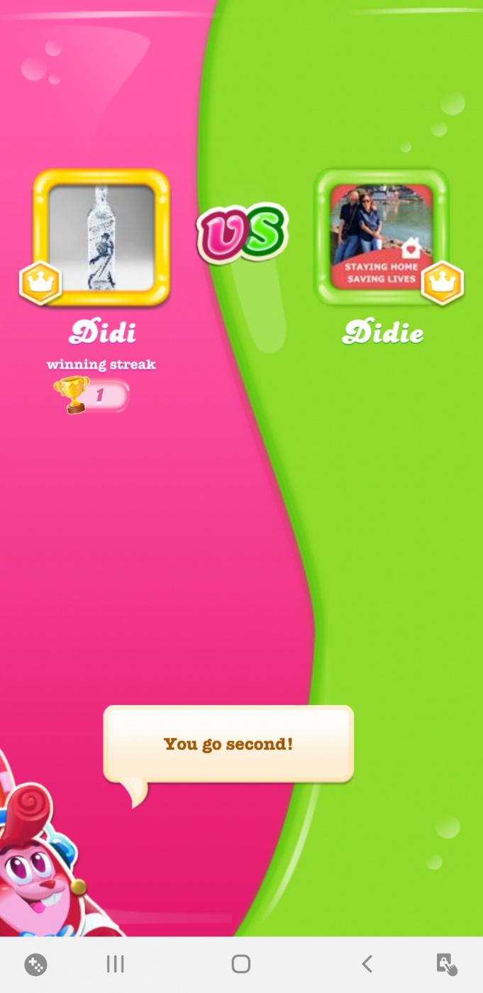 Screenshot_20200612-145427_Candy Crush Jelly.jpg