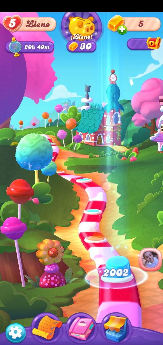 Screenshot_20210127-082012.jpg