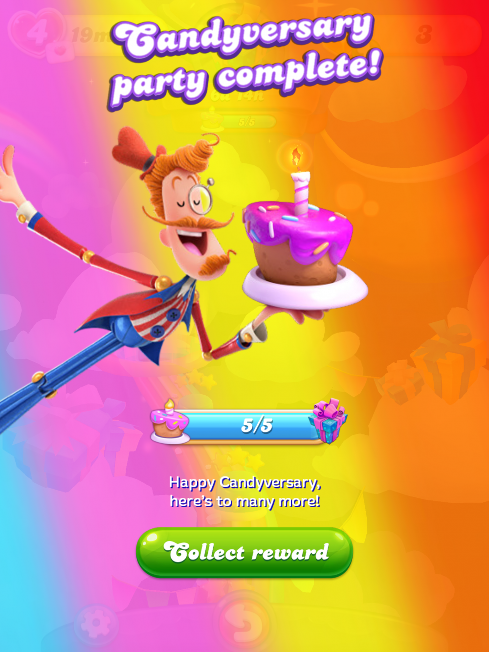 Candyversary.PNG