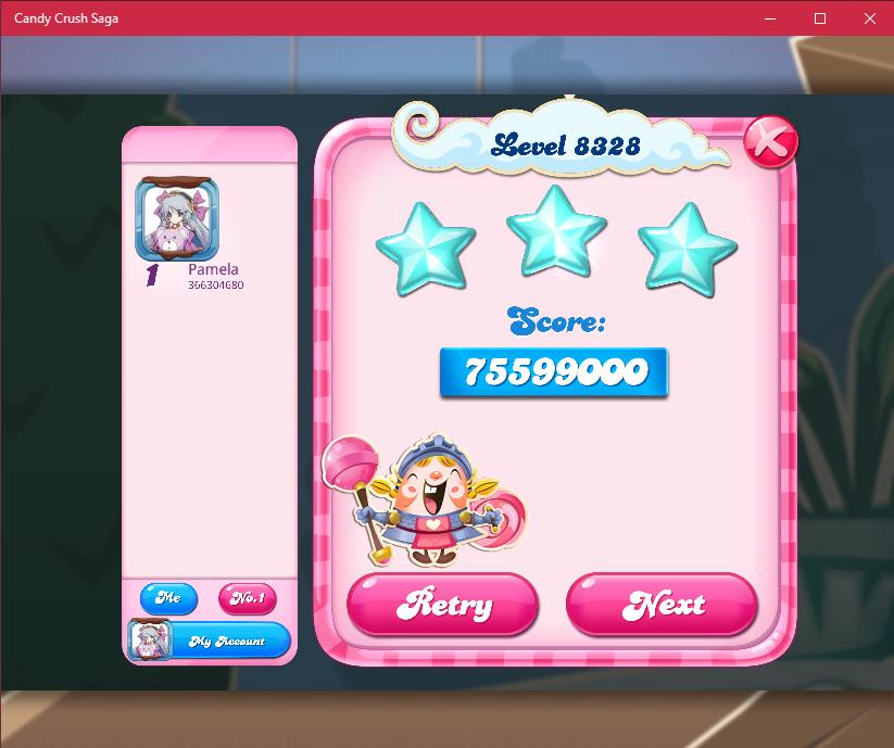 Candy Crush Saga 5_23_2021 11_53_57 PM.png