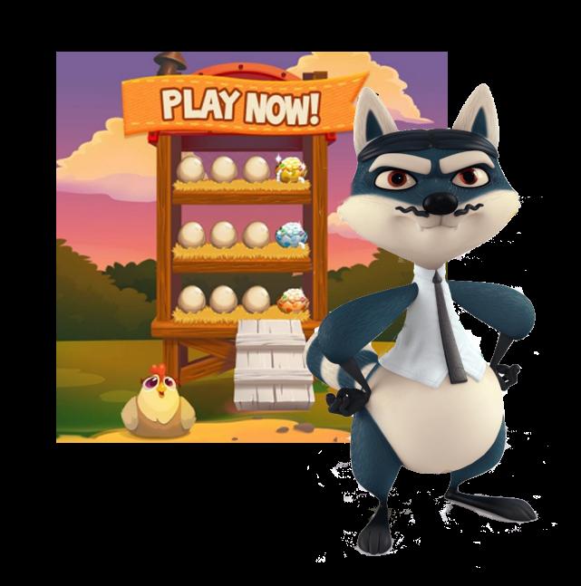 rancid hen eggs.png