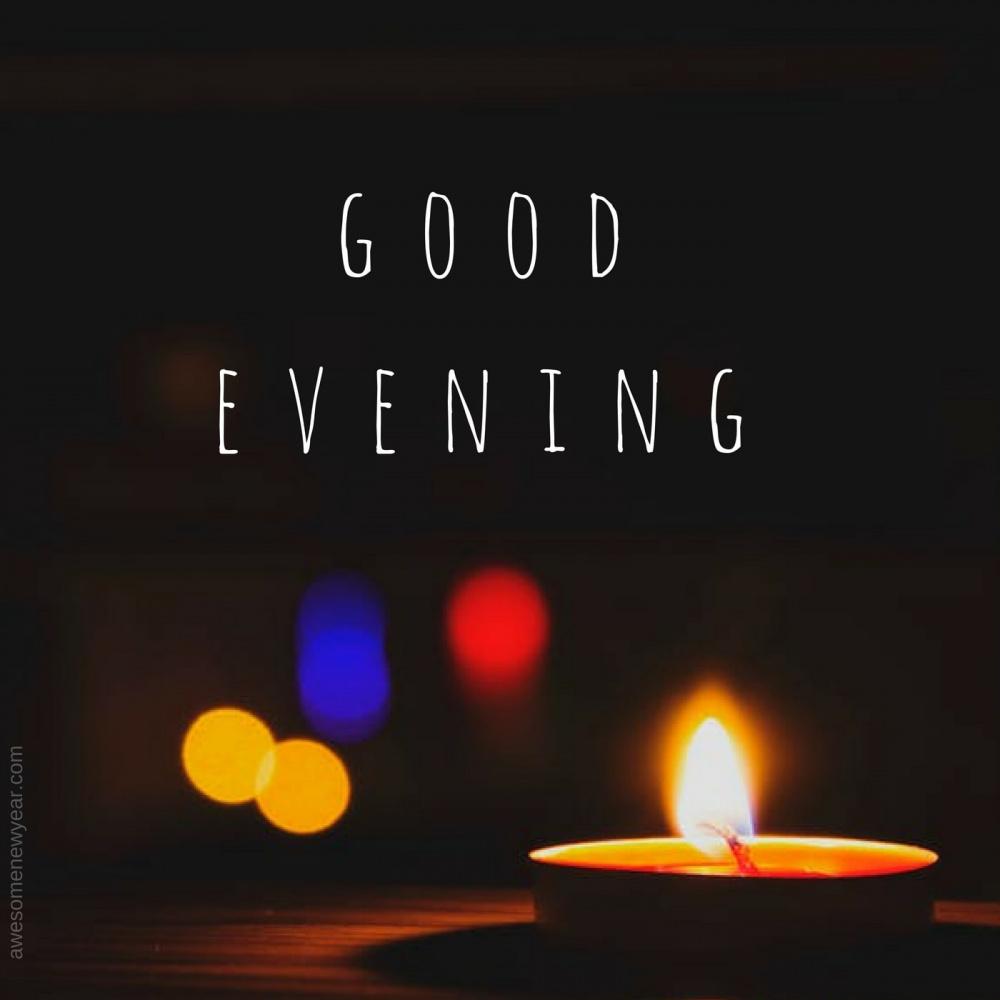good+evening+messages.jpg