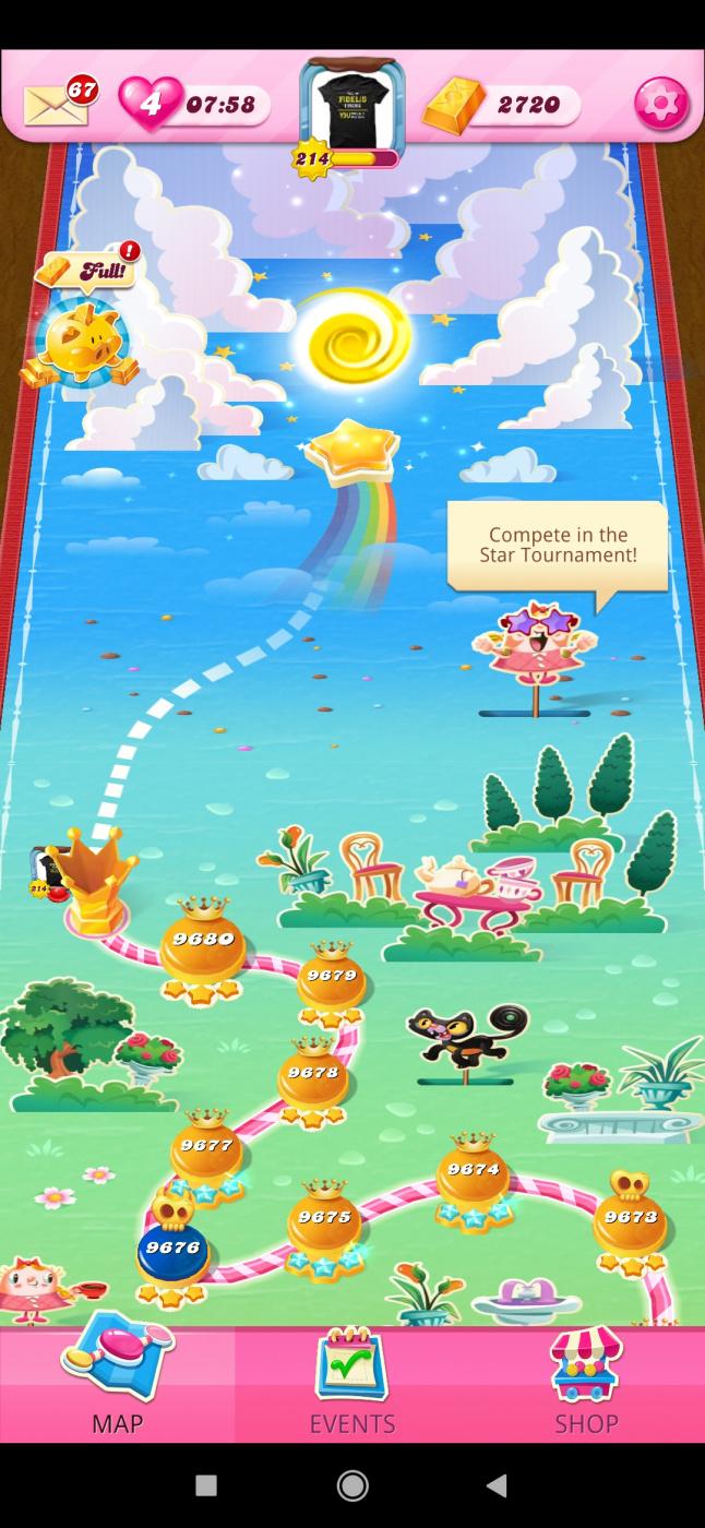 Screenshot_2021-07-04-18-37-46-076_com.king.candycrushsaga.jpg