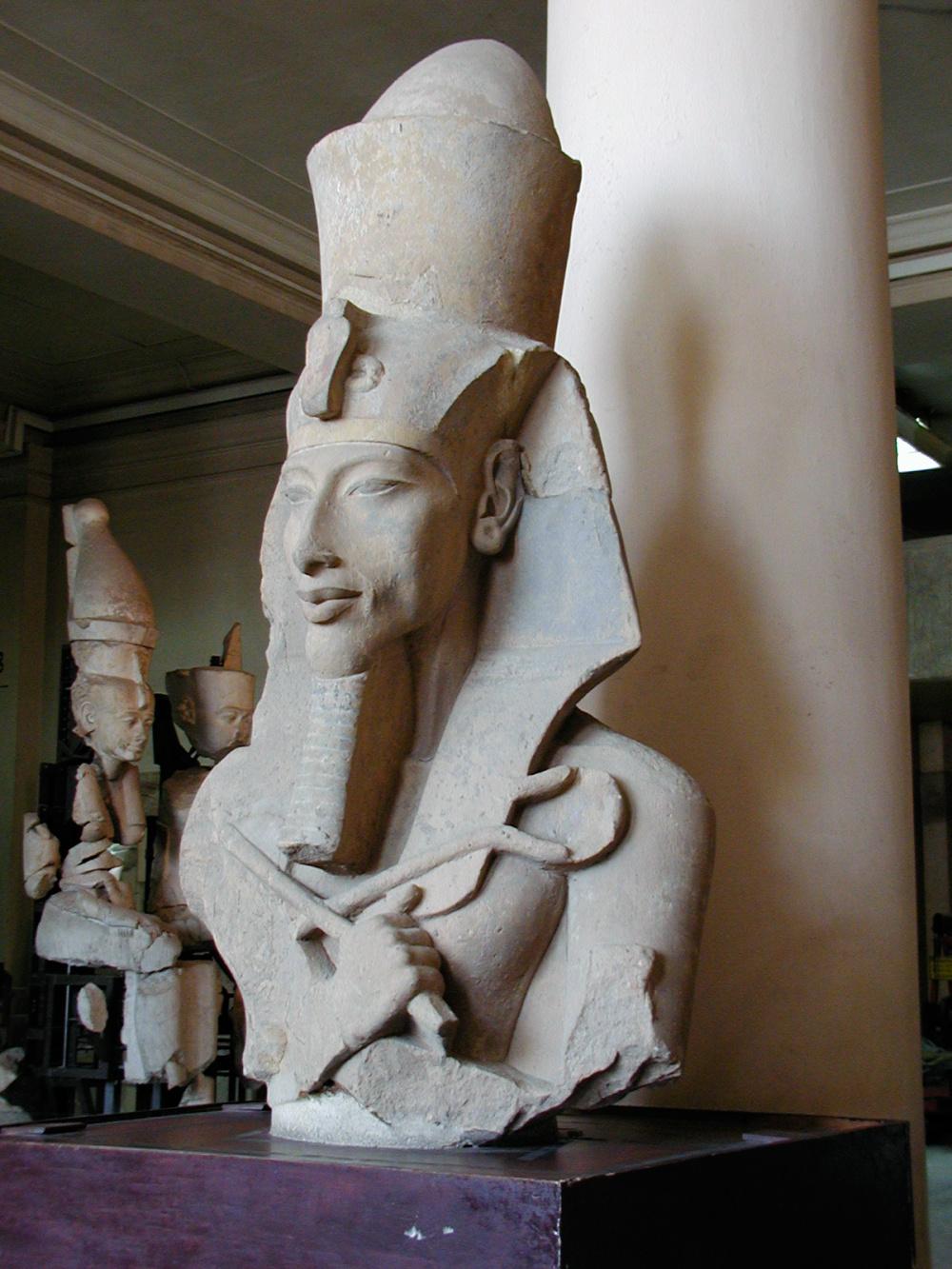 GD-EG-Caire-Musée061.jpeg