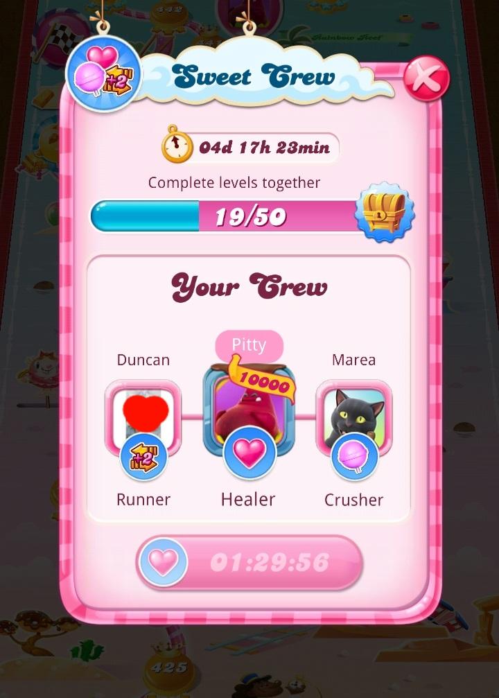 Screenshot_20210916-173605_Candy Crush Saga.jpg