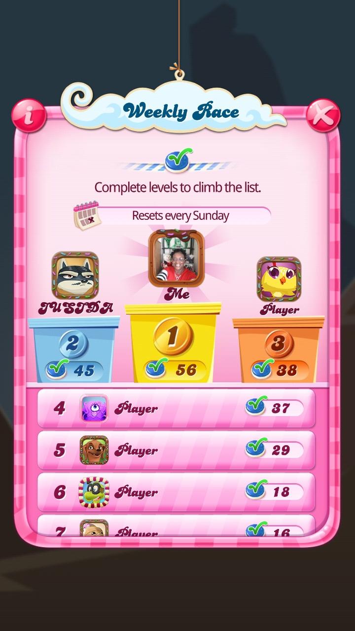 Screenshot_20200913-180538_Candy Crush Saga.jpg