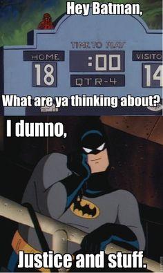 4f725a038e8fddc7cf6ead9f09634912--spiderman-meme-meme-batman.jpg