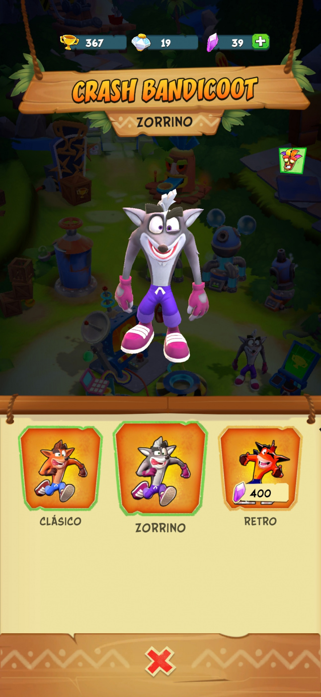 Screenshot_2021-04-01-17-29-52-623_com.king.crash.jpg