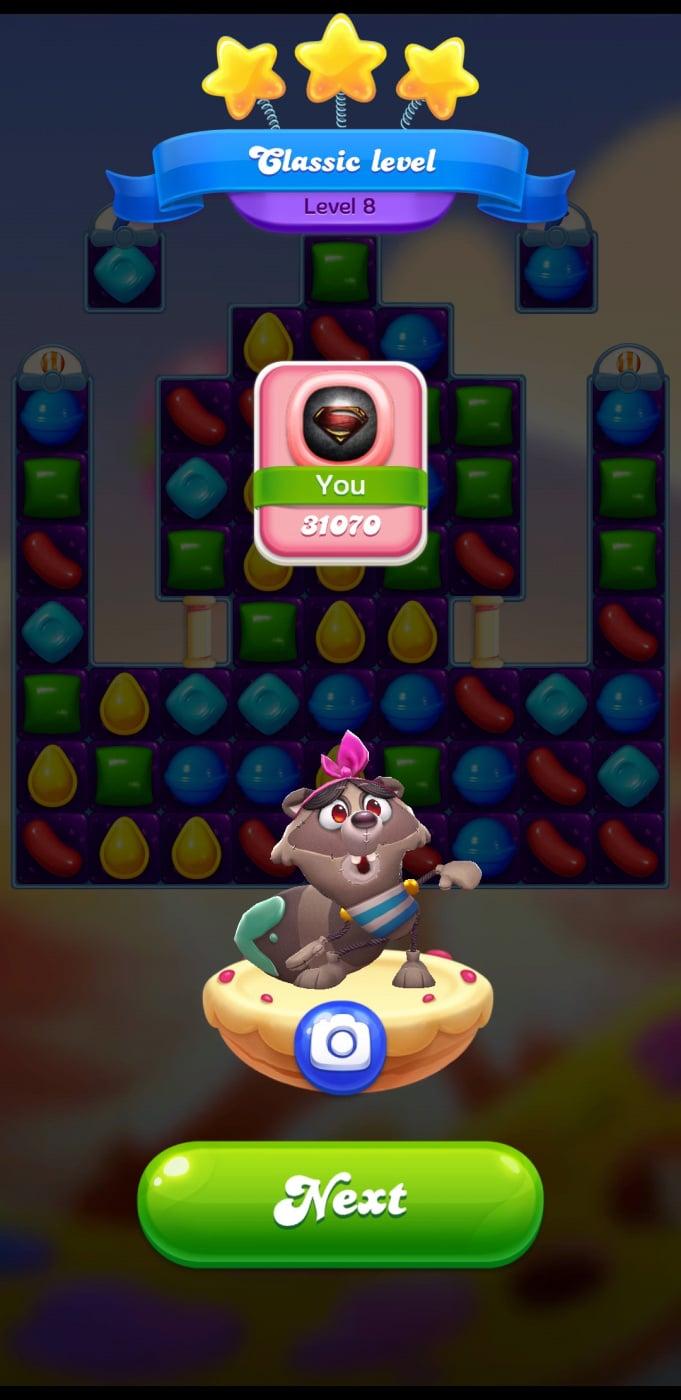 Screenshot_20210222-191658_Candy Crush Friends.jpg