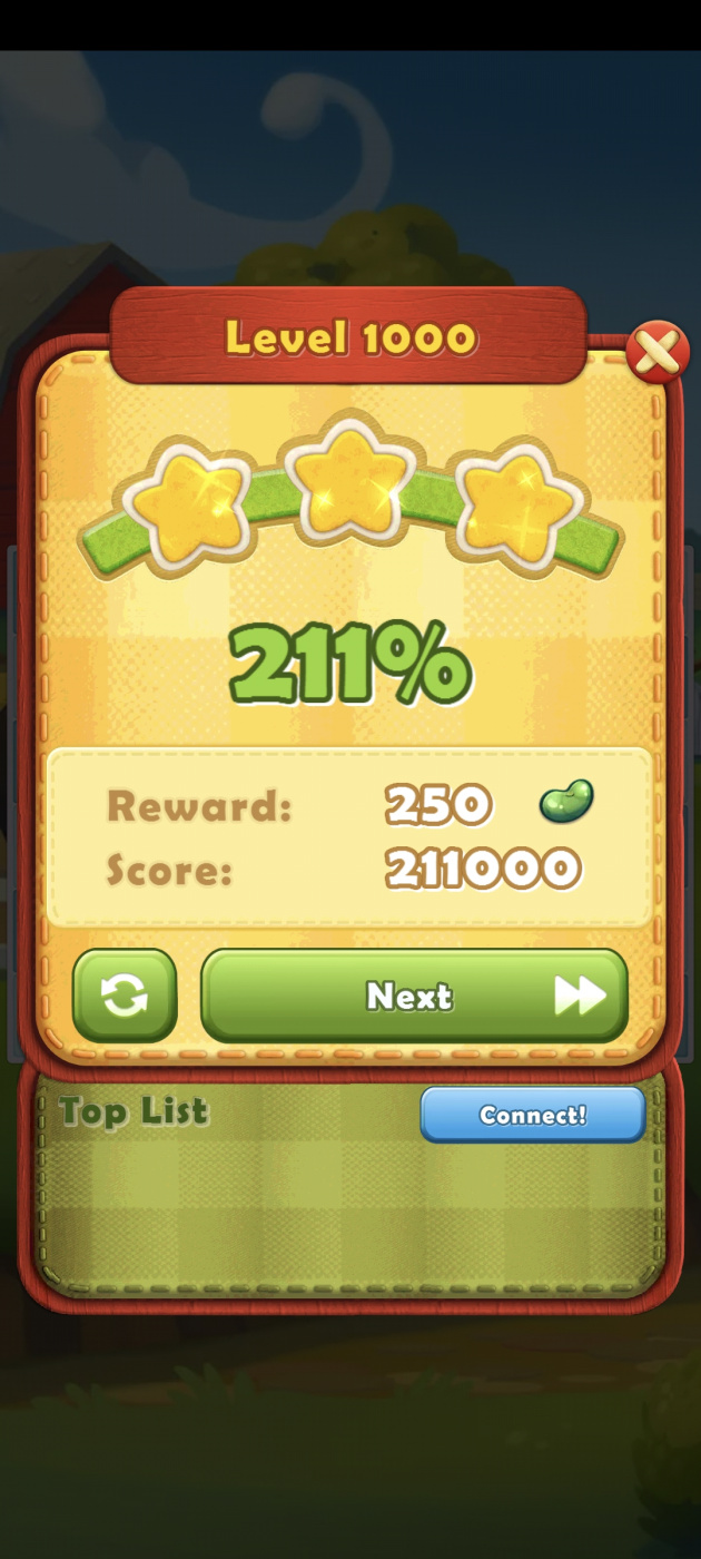 Screenshot_20210425-074343_Farm Heroes Saga.jpg
