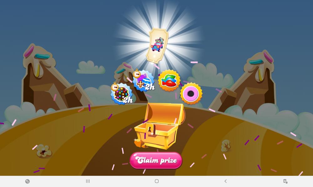 Screenshot_20210621-194715_Candy Crush Saga.jpg