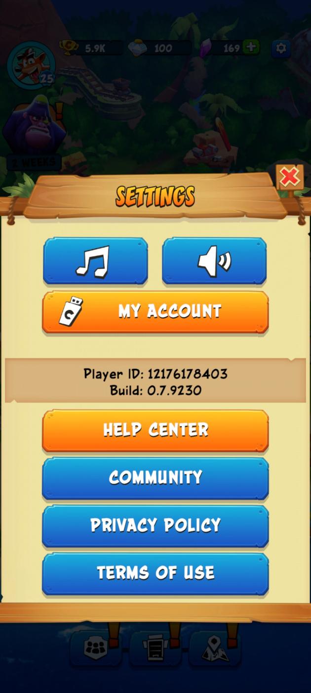 Screenshot_20210226-172900_Crash Bandicoot.jpg
