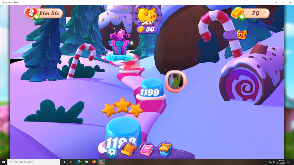 candycrush1199.png