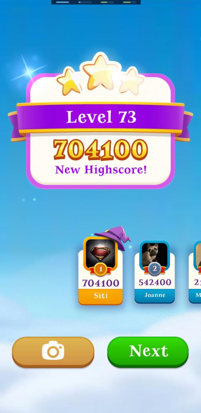 Screenshot_20210513-083700_Bubble Witch Saga 3.jpg