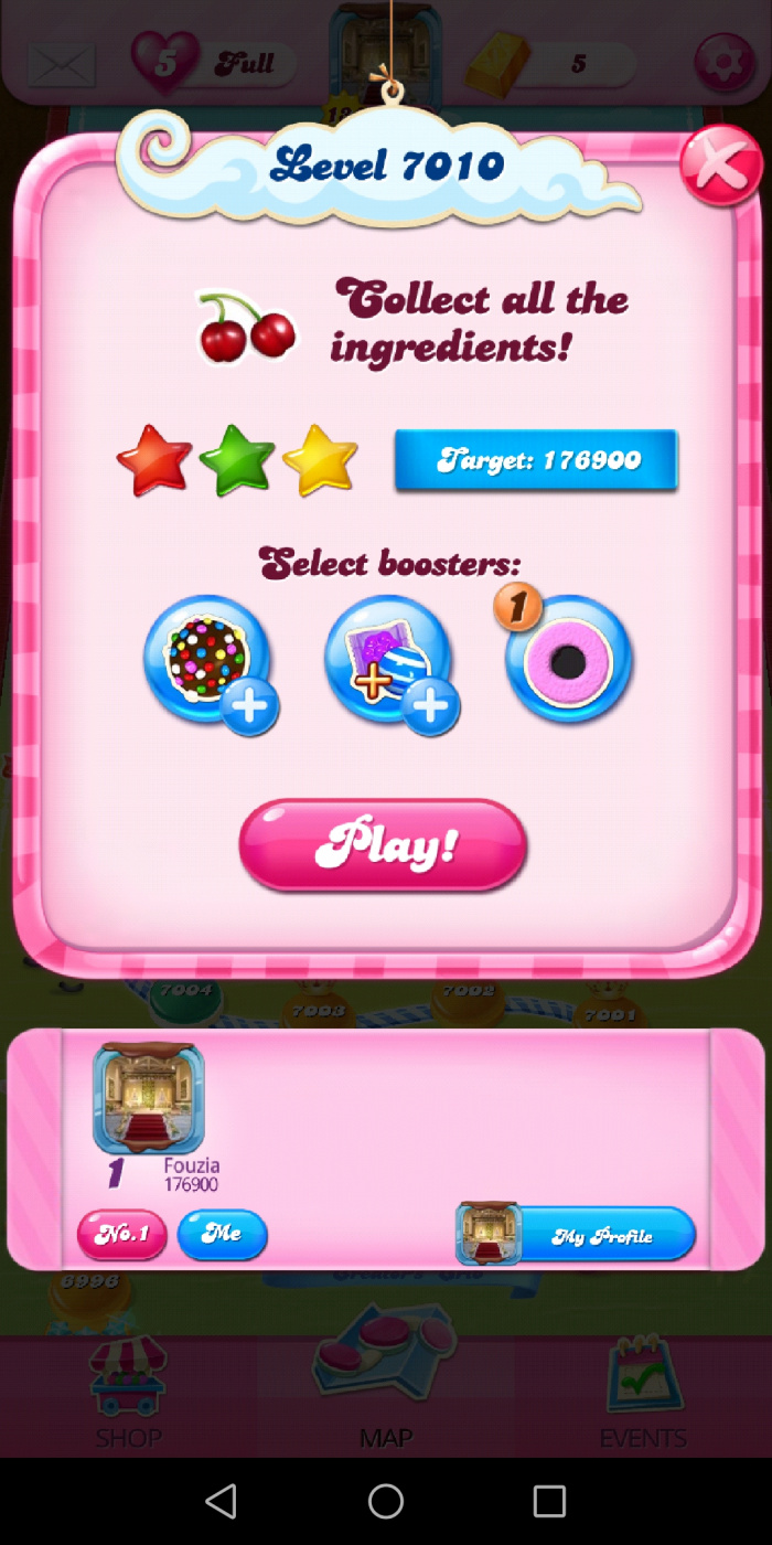 Screenshot_20200522_225738_com.king.candycrushsaga.jpg