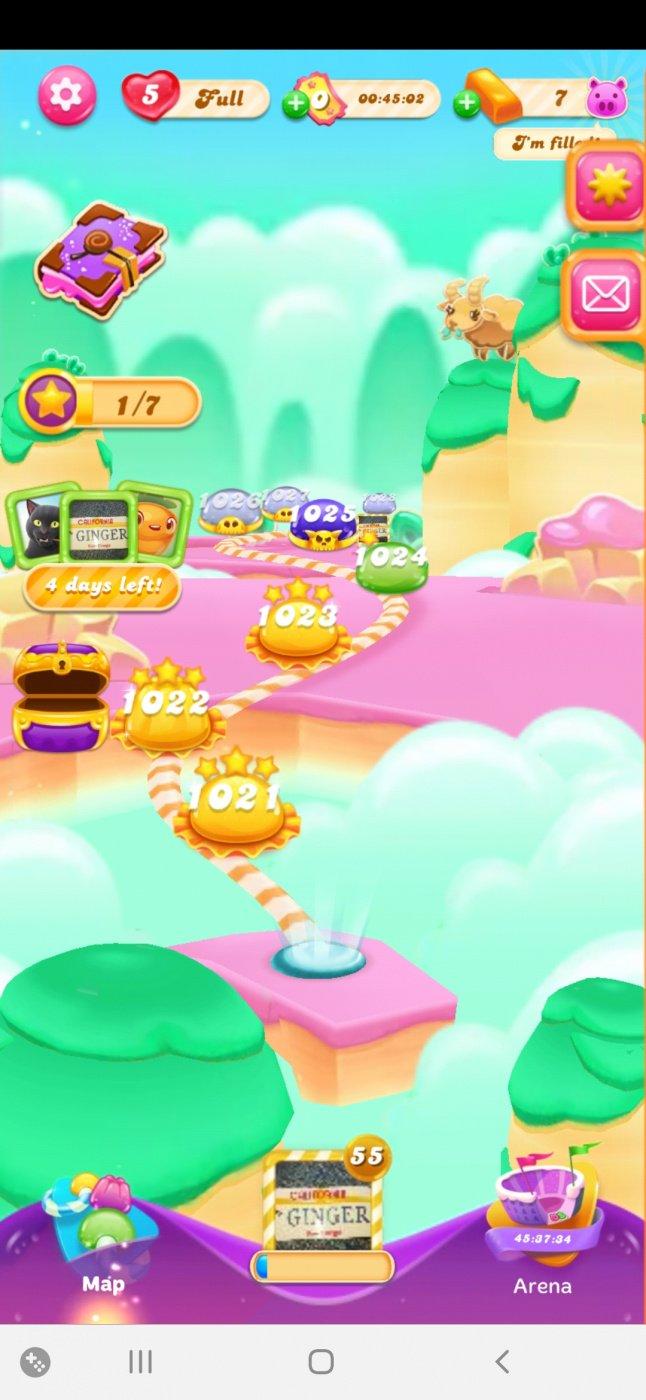 screenshot-20210615-042327-candy-crush-jelly.jpg