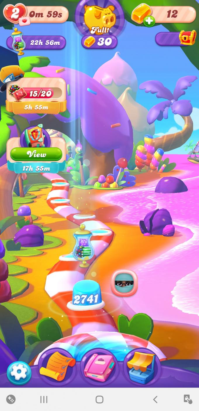 Screenshot_20200830-140421_Candy Crush Friends.jpg