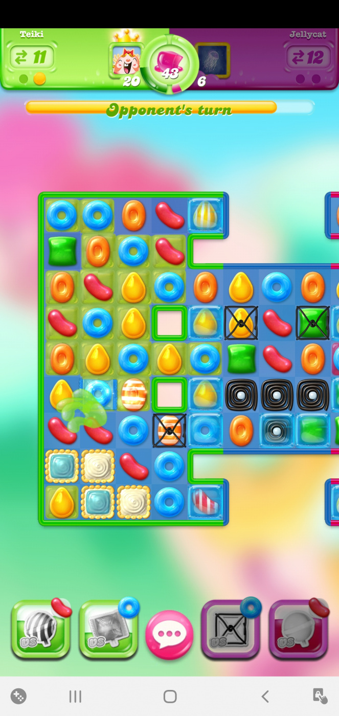 Screenshot_20200526-200257_Candy Crush Jelly.jpg