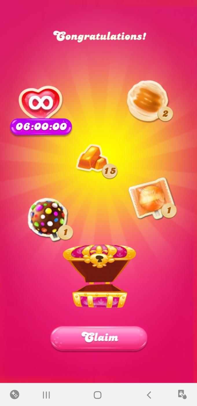 Screenshot_20200614-045830_Candy Crush Jelly.jpg