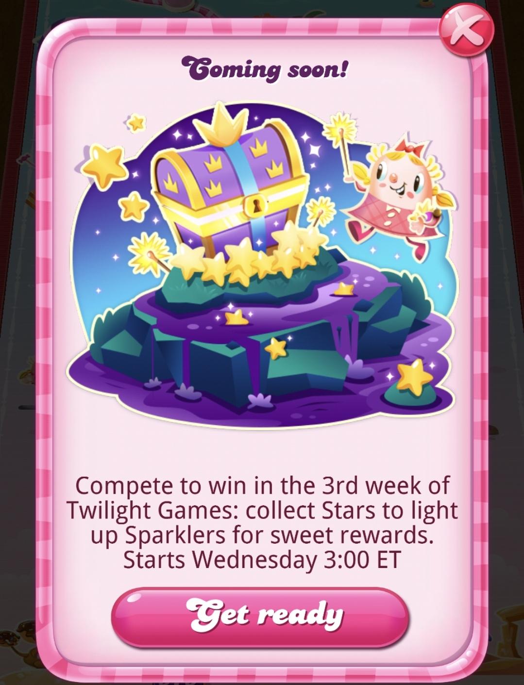 CandyCrushSaga_TwilightGames_WeekIII_coming.png