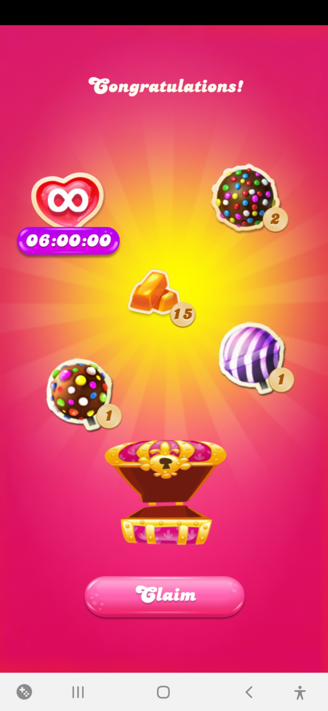 Screenshot_20200917-032736_Candy Crush Jelly.jpg