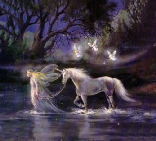 20051127135046-fairyandtheunicorn.jpg