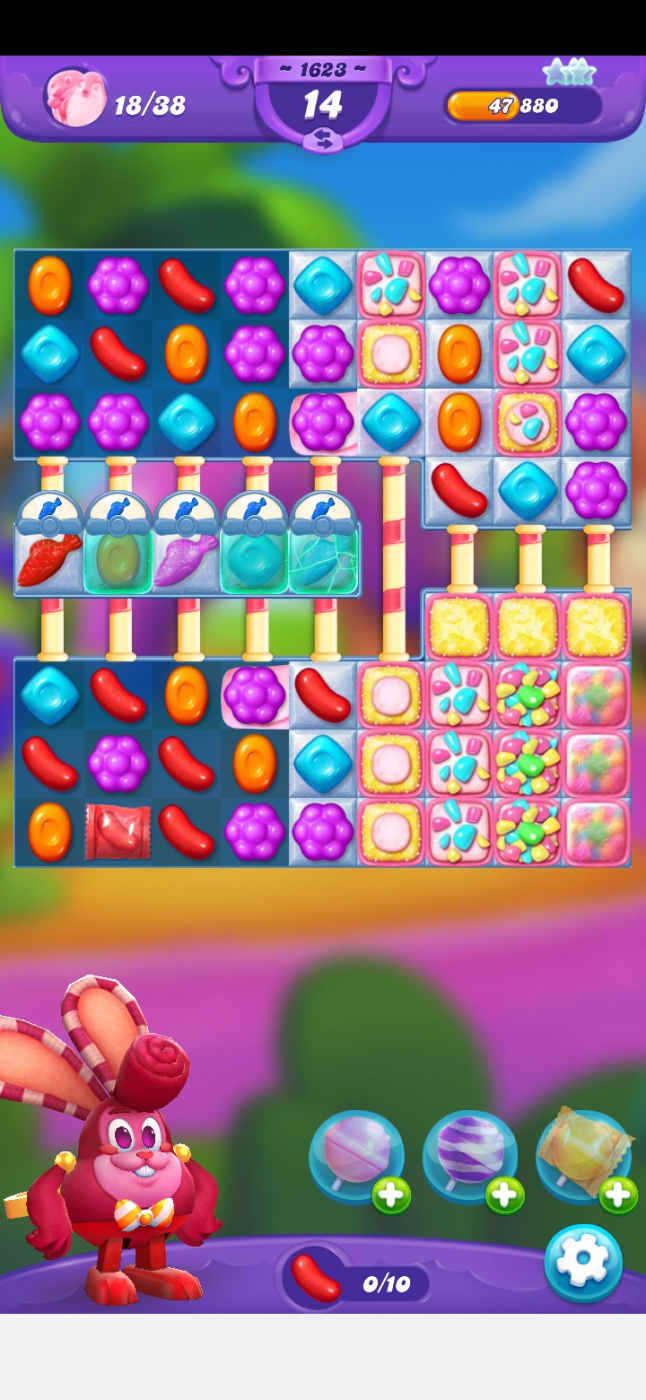 Candy Crush Friends_2020-08-11-16-42-14.jpg