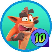 Badges Crash 10.png