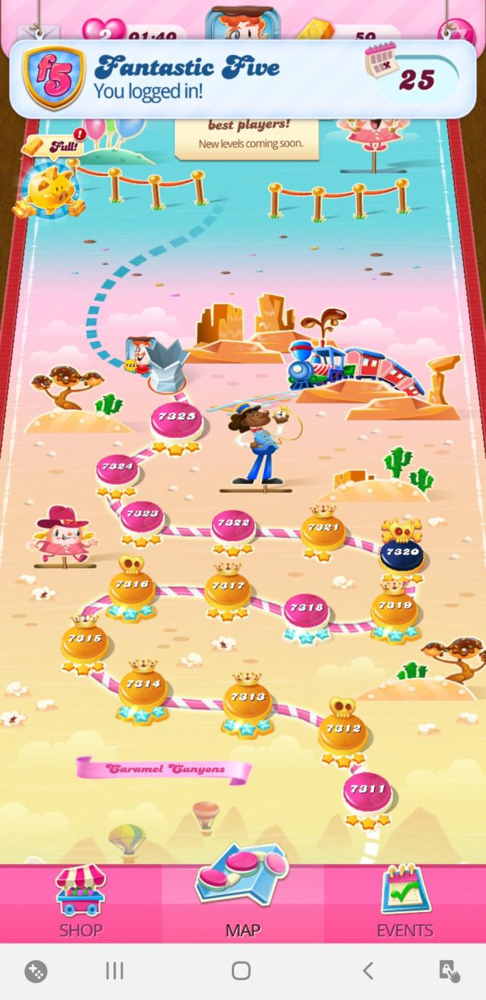 Screenshot_20200713-211512_Candy Crush Saga.jpg